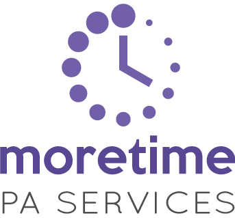 moretime PA Services