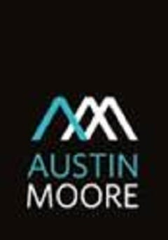 Diane Topple, Office Manager, Austin Moore & Partners LLP