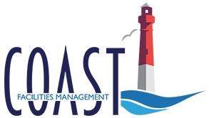 Haydn Kidd – Coast Services
