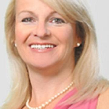 Claire Bicknell – Catena Nottingham Ltd