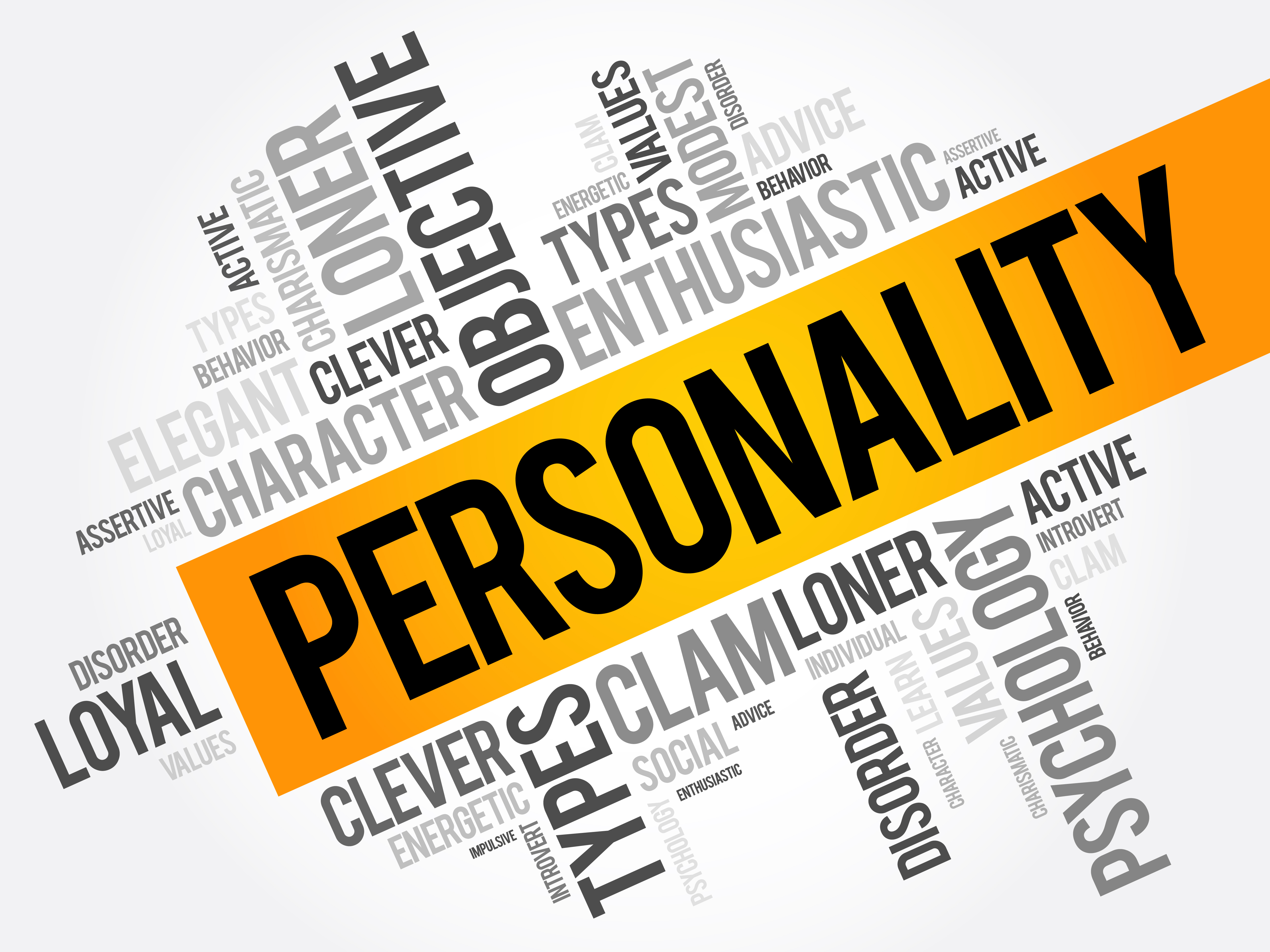 The Personality Traits of a Great Virtual Assistant